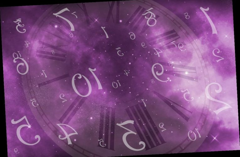 Daily numerology: What the numbers mean for you today Sunday March 21