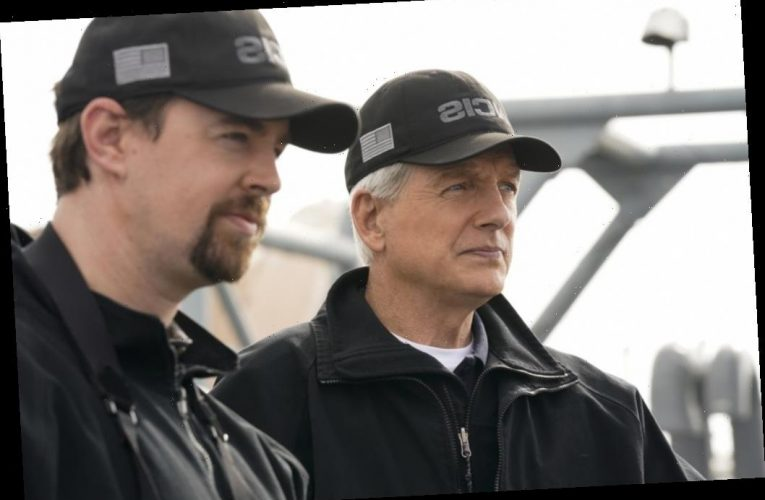 'NCIS: Hawaii' Has Fans Bewildered Over 1 CBS Connection