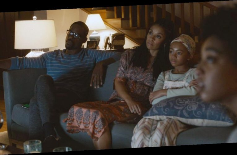 'This Is Us': The Pearson Family Member That Fans Want to See More of in Season 5