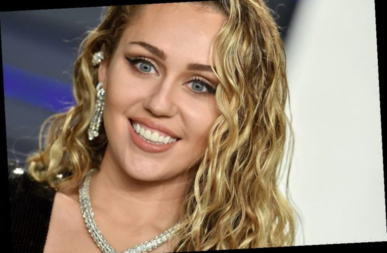 Has 'Plastic Hearts' Singer Miley Cyrus Ever Had a Girlfriend?