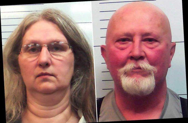 Boarding school owners charged with abusing at least 16 girls, young women