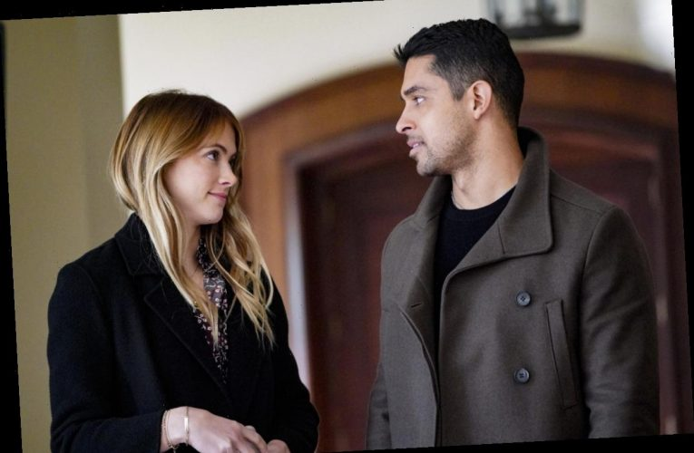 'NCIS' EP Promises Fans They Will Get Answers When It Comes to Bishop and Torres