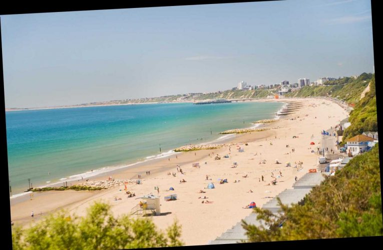 UK holidays 2021: Premier Inn has family hotel rooms from £7.25pp in seaside holiday spots this summer