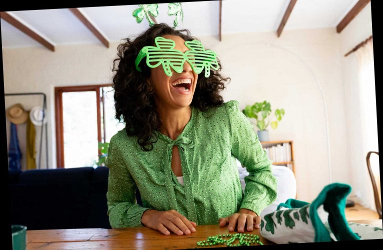 When is St Patrick's Day 2021 and why do we celebrate it?