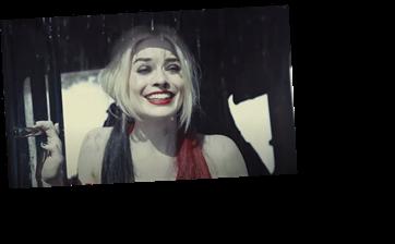 'The Suicide Squad' Trailer: James Gunn Unleashes R-Rated Superhero Mayhem