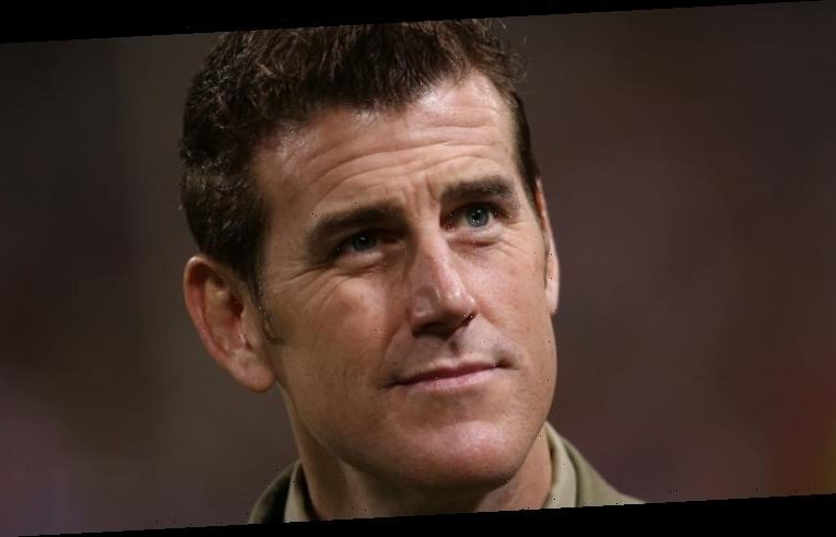 'Very serious criminal conduct': Ben Roberts-Smith faces allegations of two more crimes