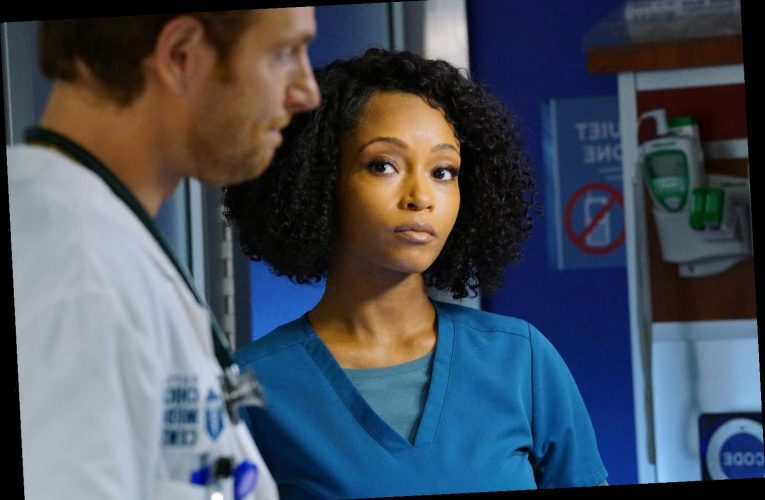 Chicago Med, Chicago Fire, Chicago P.D. – What channel are they on and how can I watch?