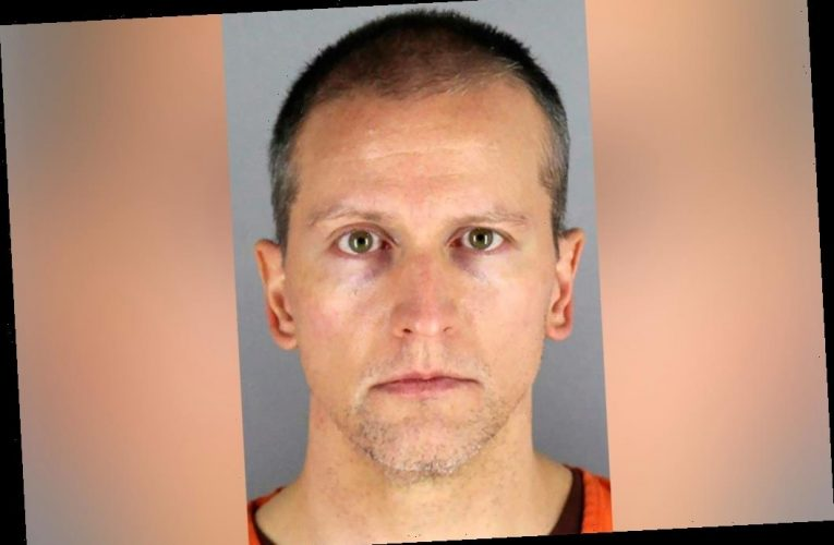 Appeals court reverses decision tossing Derek Chauvin's third-degree murder charge