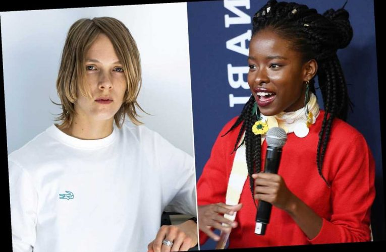 Amanda Gorman's Dutch translator pulls out amid uproar she's not black