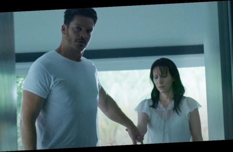Magnet Releasing Acquires Thriller 'Held', Releases Trailer