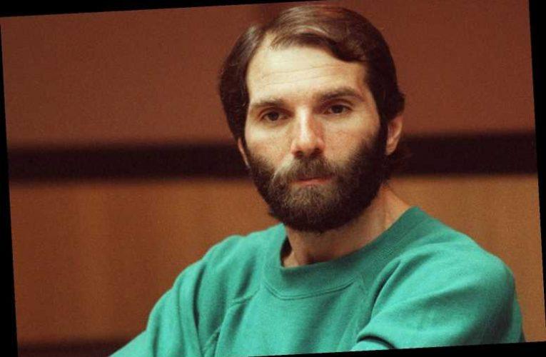 Ronald DeFeo, Killer in Amityville Horror Case, Dies at 69