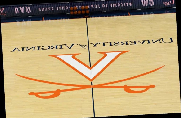 UVA Out of ACC After Positive COVID Test, Team's Future in NCAA March Madness in Doubt