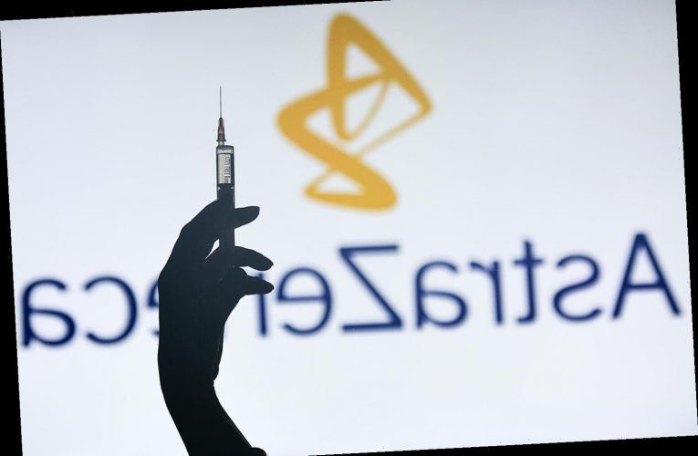 AstraZeneca May Have Used Outdated Information in U.S. COVID Vaccine Trial, NIAID Says