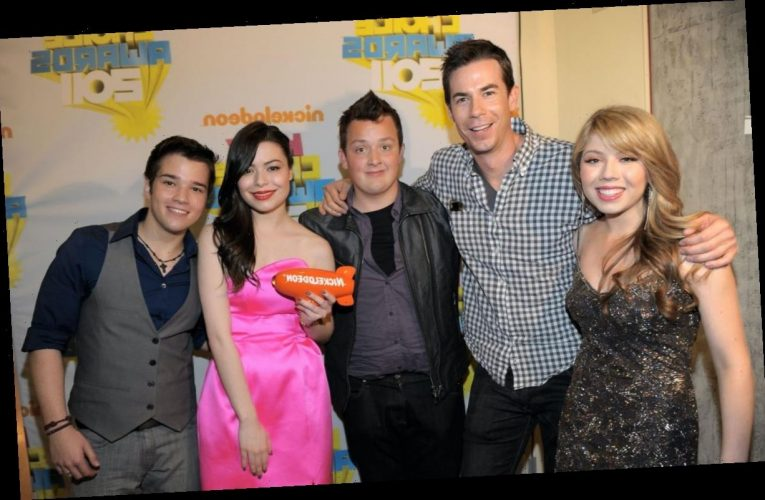 'iCarly' Reboot Release Date and Everything We Know So Far