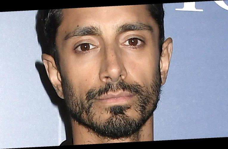 What You Don't Know About Riz Ahmed
