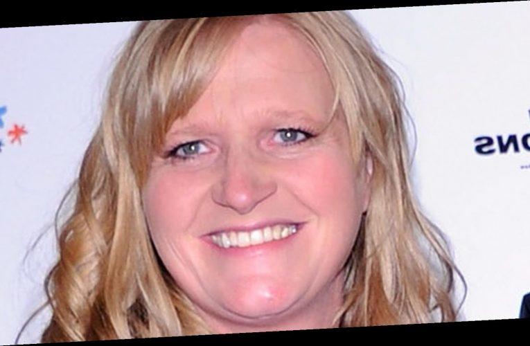 Why Sister Wives' Christine Brown Felt Like A 'Basement Wife'
