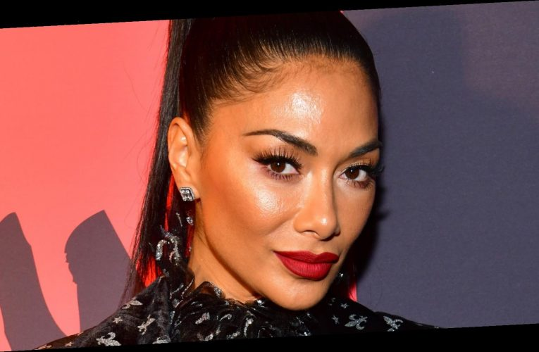 What Really Happened Between Nicole Scherzinger And Nick Cannon