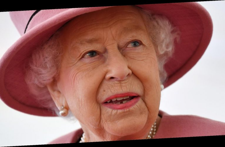 Did Queen Elizabeth Speak To The Royal Family Member Who Made The Racist Remarks About Archie?