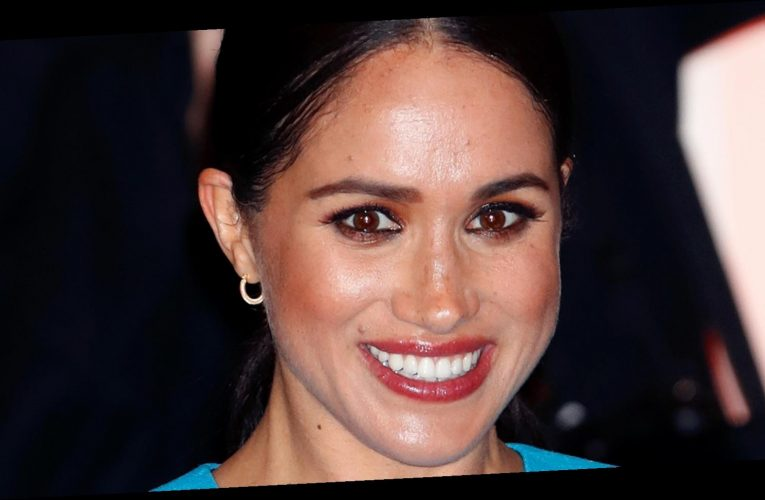 This 2014 Blog Post May Sink Meghan Oprah's Interview Claims