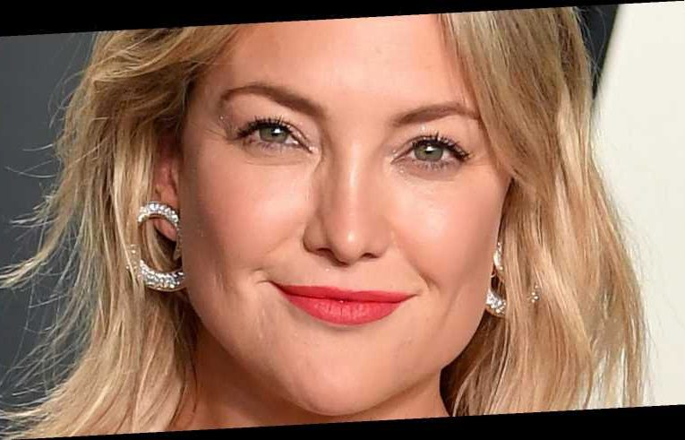 Kate Hudson's Net Worth Is More Than You Think