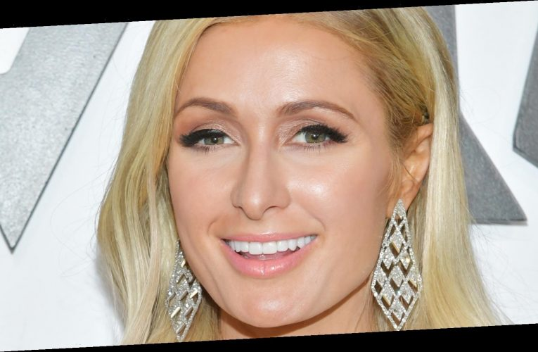 How Paris Hilton Really Feels About Her Mom Joining RHOBH