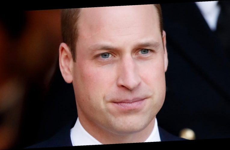 How Prince William Feels About Meghan And Harry Today