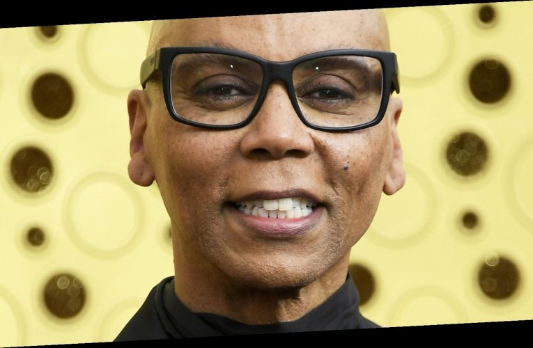 The Secret About RuPaul's Drag Race You Weren't Supposed To Know