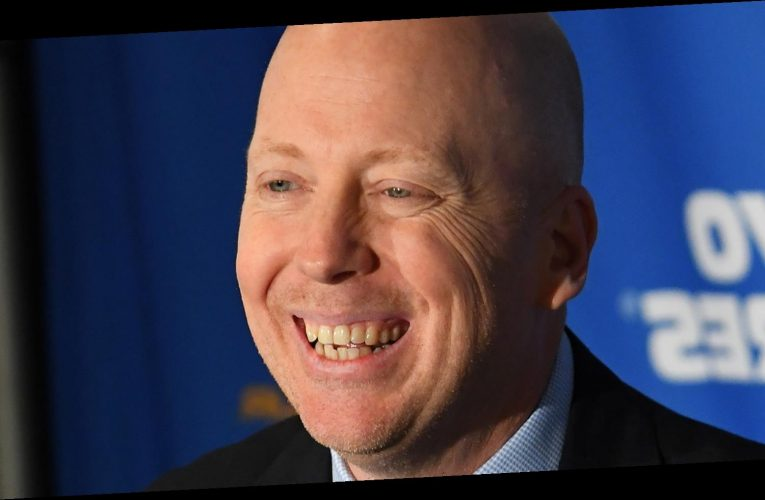 The Truth About UCLA Coach Mick Cronin's Ex-Wife