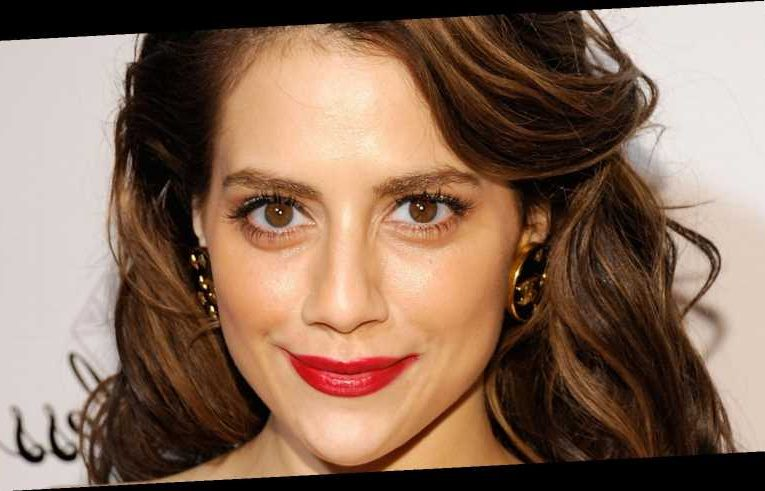 Brittany Murphy's Net Worth: How Much Was She Worth When She Died?