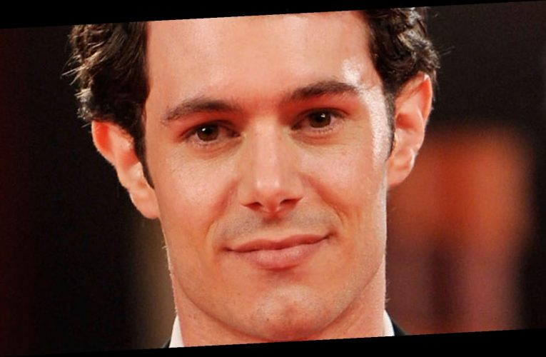 Adam Brody Opens Up About His Marriage To Leighton Meester