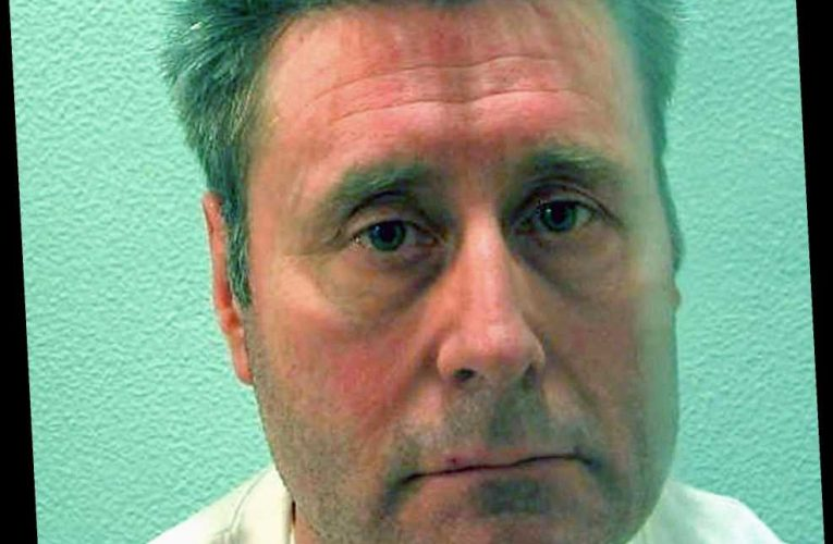 Who is John Worboys and where is the Black Cab rapist now? – The Sun