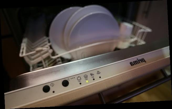 New rules aim to make electrical appliances last longer