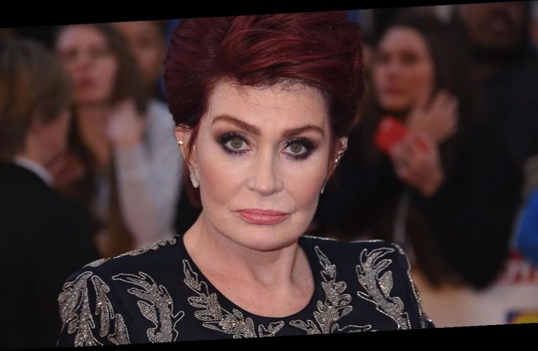 Sharon Osbourne wrestles with returning to 'The Talk' amid extended hiatus: 'I don't know whether I'm wanted'