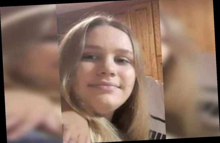 Texas teen allegedly abducted by her estranged sex-offender dad in 'extreme danger'