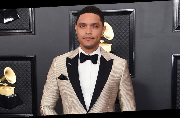 Grammy Awards 2021: What to know