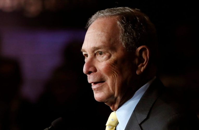 Mike Bloomberg said he expects employees to return to the office once they get vaccinated — but some want work-from-home life to continue