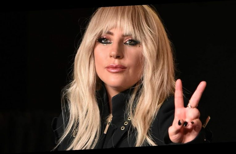Lady Gaga's dog walker reveals his lung collapsed several times after being shot