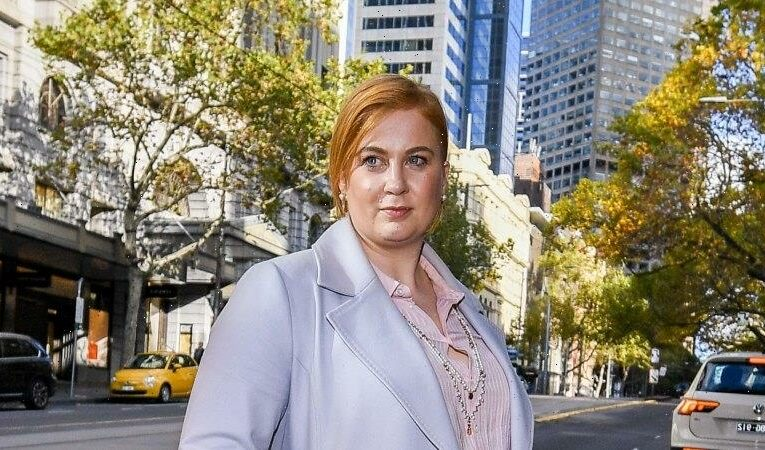 'Party like it's 1992': Property Council pushes for landmark plan to save CBD