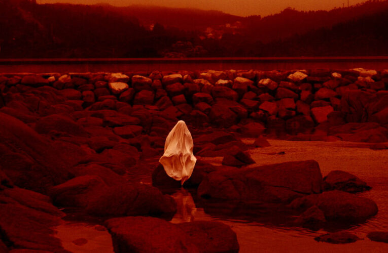 'Red Moon Tide' Review: A Village Paralyzed in Grief