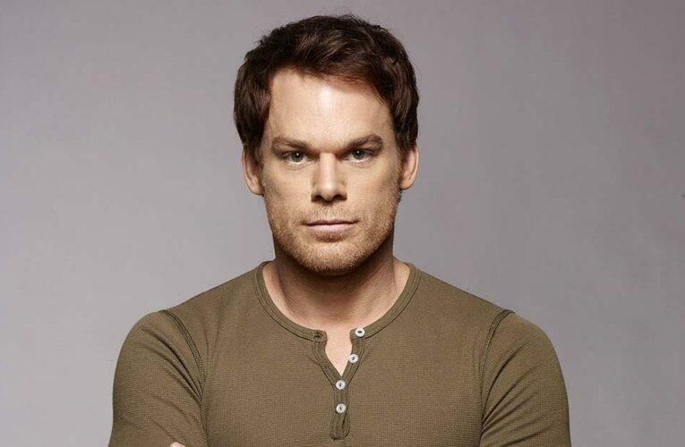 'Dexter' Revival Trailer Teases Michael C. Hall's Return: Watch