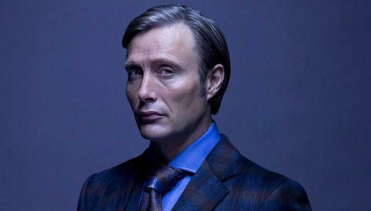 'Indiana Jones 5' Cast Adds 'Hannibal' and 'Another Round' Star Mads Mikkelsen
