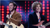 'The Voice': Nick Jonas Makes a Surprising Battle Round Decision