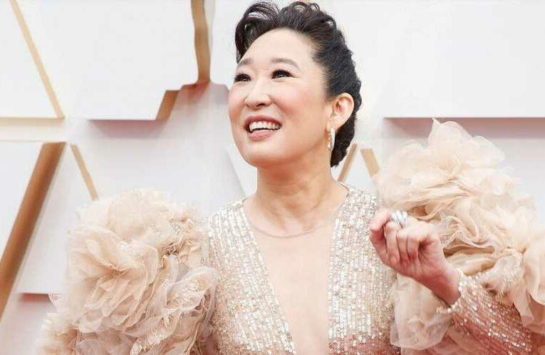 11 Best Oscar Dresses of all Time