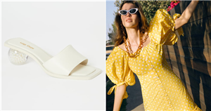 14 Things From Shopbop We're Wishing Magically Show Up in Our Closet This May