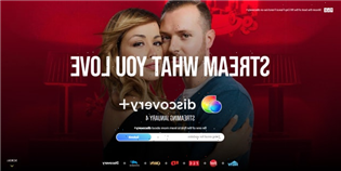 90 Day Fiance Spinoffs on Discovery Plus: Is Streaming Worth It?