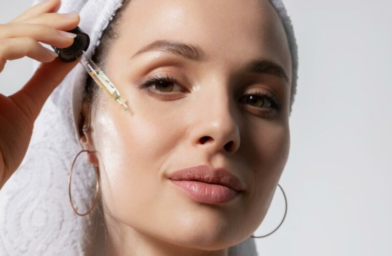 Argan Oil Vs Jojoba Oil: Which Is Better For Your Skin?