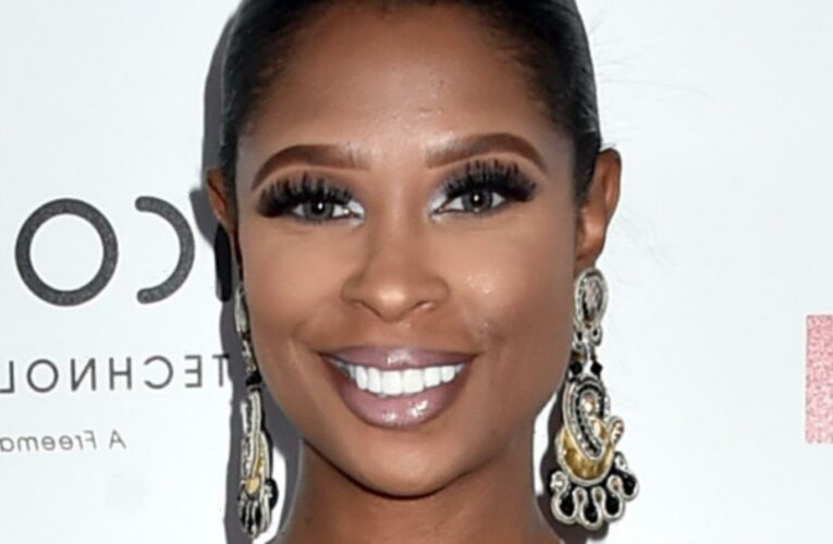 Basketball Wives: Who Is Jennifer Williams' Ex-Husband?
