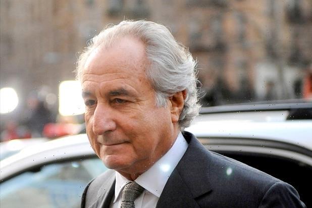 Bernie Madoff, Investor Convicted of Epic Ponzi Scheme, Dies at 82
