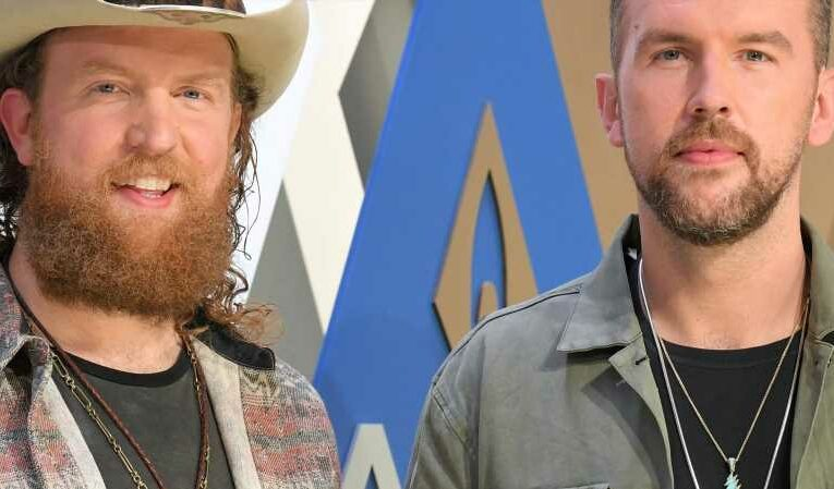 Brothers Osborne: The Country Duo Is Worth More Than You Think