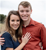Claire Spivey Honors Teenage Husband, May Very Well Be Pregnant